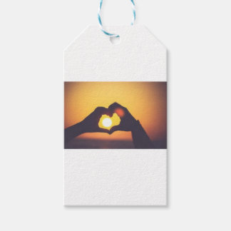th gift tags
