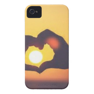th iPhone 4 case