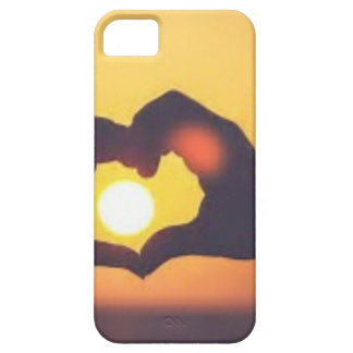 th iPhone 5 cases