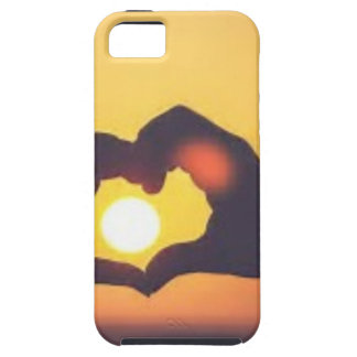 th iPhone 5 cover