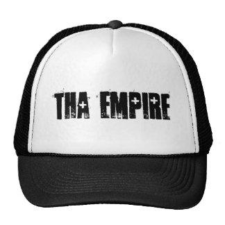 Tha Empire Hat