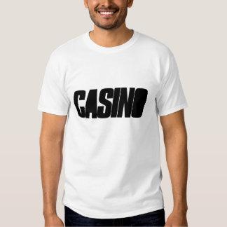 Tha Joker Casino Shirt