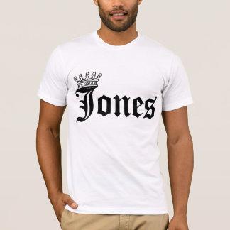 Tha King T-Shirt