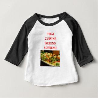 THAI BABY T-Shirt
