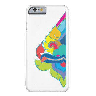 Thai Barely There iPhone 6 Case