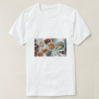 Thai dinner T-Shirt