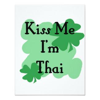 thai invite