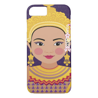 Thai Matryoshka Case
