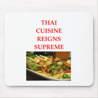 THAI MOUSE PAD