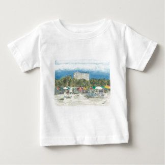 Thai Park Berlin Baby T-Shirt