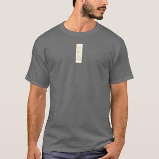 Thai Turkey Ale T-Shirt