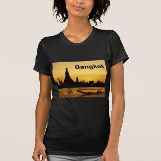 Thailand Bangkok (St.K) T-Shirt