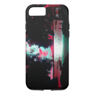 Thailand beach iPhone 8/7 case