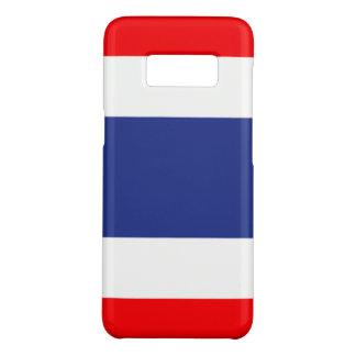 Thailand Case-Mate Samsung Galaxy S8 Case