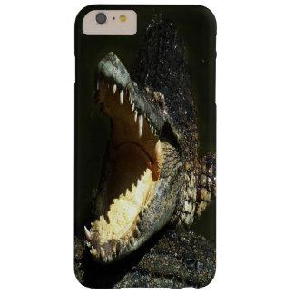 Thailand crocodile iPhone 6 case