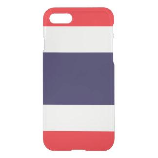 Thailand Flag iPhone 8/7 Case