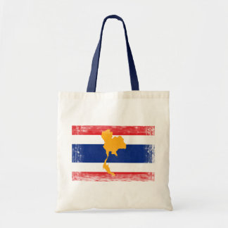 Thailand Hand Bag