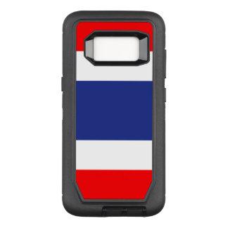 Thailand OtterBox Defender Samsung Galaxy S8 Case