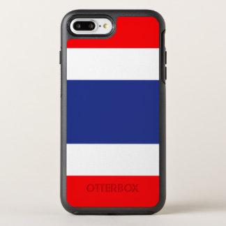 Thailand OtterBox Symmetry iPhone 8 Plus/7 Plus Case