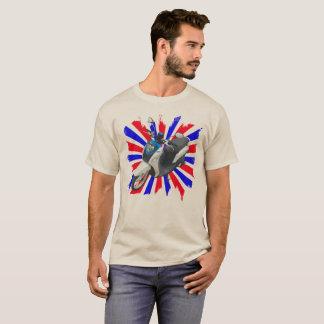 Thailand shirt