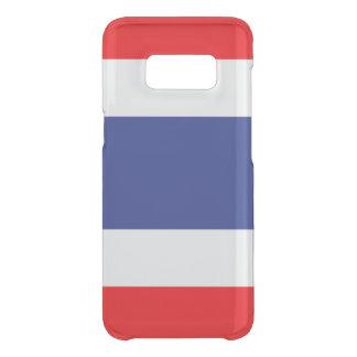 Thailand Uncommon Samsung Galaxy S8 Case