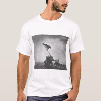 Thank a vet T-Shirt