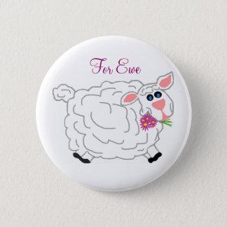 Thank ewe,  For Ewe button