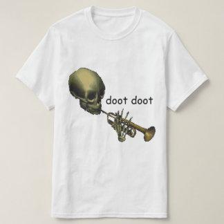 Thank Mr. Skeltal fuccbois T-Shirt