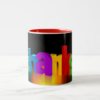 thank-you-140227 thank you letters thank you very coffee mugs