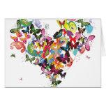 Thank You Butterflies - SRF