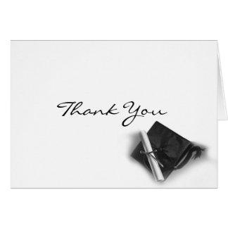 Thank You card II