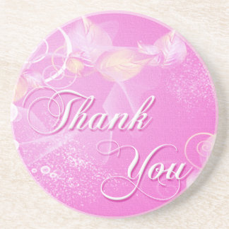Thank You Coasters