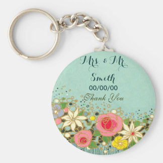 thank you favors,wedding favors,party favors keychains