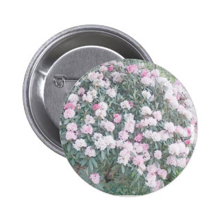 Thank You Mom 6 Cm Round Badge
