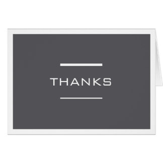 Thank you Notecard for Rodan & Fields