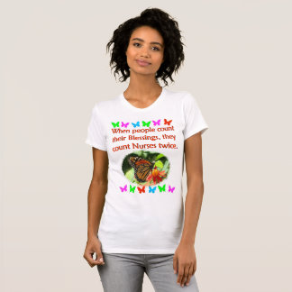 THANK YOU NURSES! T-Shirt