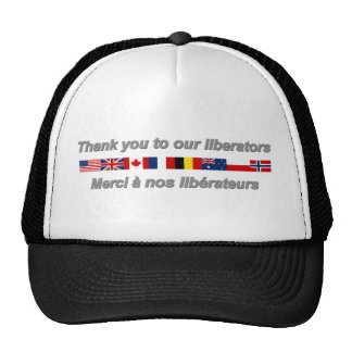 thank_you_to_our_liberators.png cap