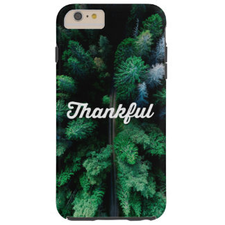 Thankful Case Iphone 6