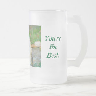 Thanks for being Great Sister You re the Best mugs
