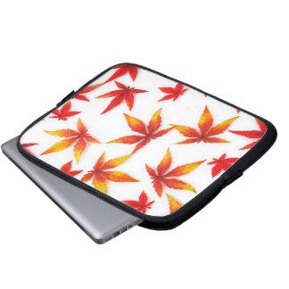 Thanksgiving Day Laptop Bag Laptop Sleeves