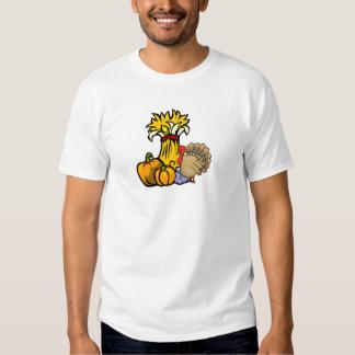 Thanksgiving Day Shirt