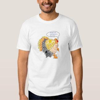 Thanksgiving Day T Shirt