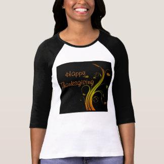 Thanksgiving day tshirt