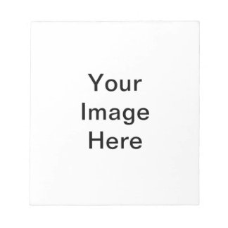 Thanksgiving Gift Template Note Pad
