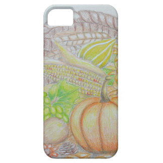 Thanksgiving iPhone 5 Cases