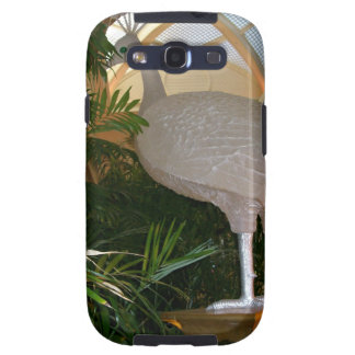 Thanksgiving Merchandise Galaxy SIII Covers