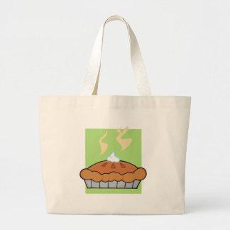 Thanksgiving Pie Bags