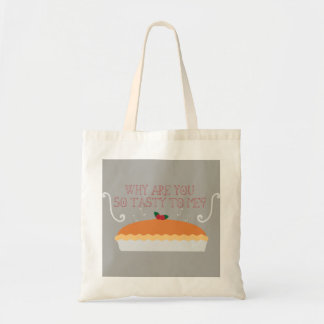 Thanksgiving Tote