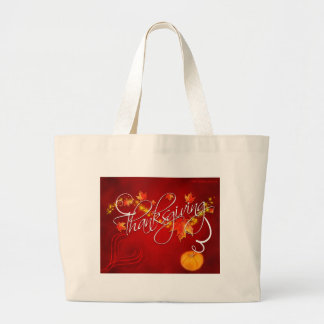 Thanksgiving Bags