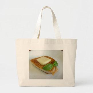 Thanksgiving Tuna Bag